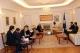Predsednica Jahjaga je dočekala jednu delegaciju Svetske Banke